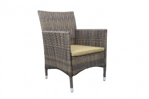 Knockdown Dining Chair