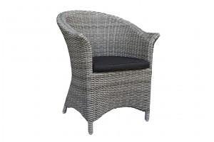 Arianna Dining Chair