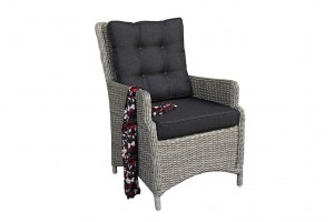 Aries Dining Chair