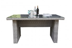 Pyxis Dining Table