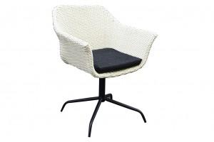 Gilbert Dining Chair