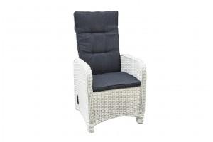 Glendale Recliner Chair