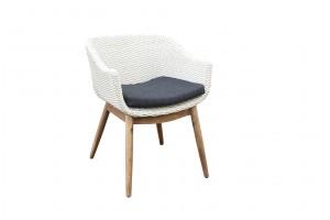 Prescott Dining Chair