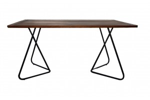 Traverse Dining Table
