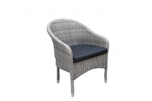 Antlia Stackable Dining Chair