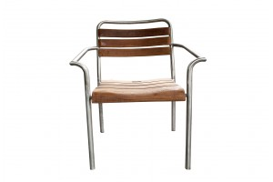 Page Dining Chair