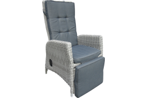 Pavo recliner Lounge chair
