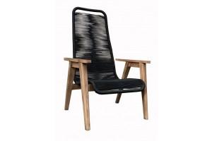 Rockford Lounge Chair