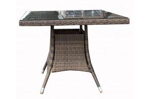 Correia Dining Table