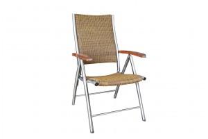 Howard Folding Dining Chair