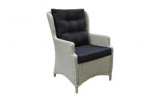 Queen Relaxer Dining Chair